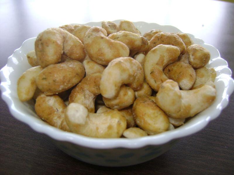 sour-cream-n-onion-1