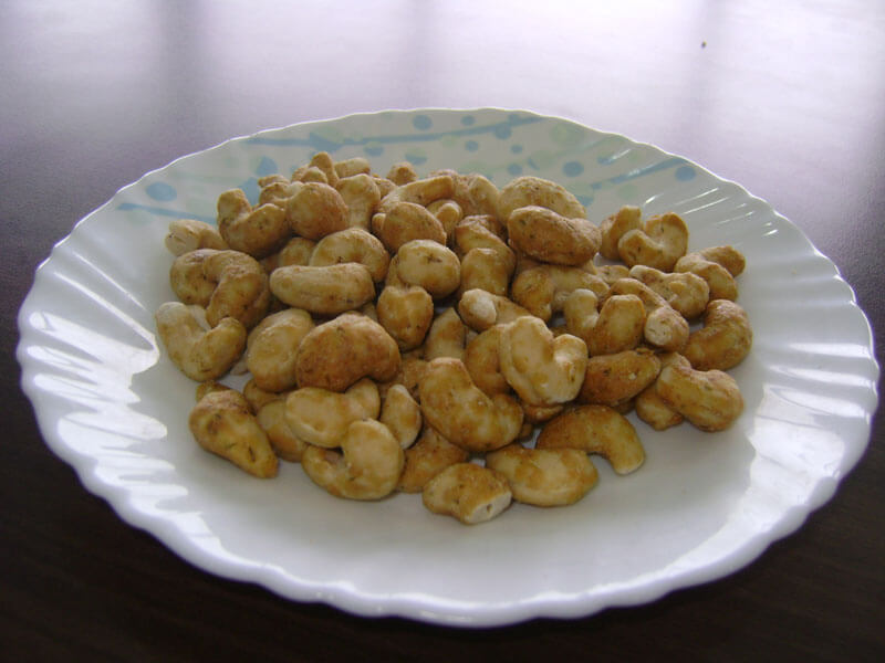 sour-cream-n-onion-2