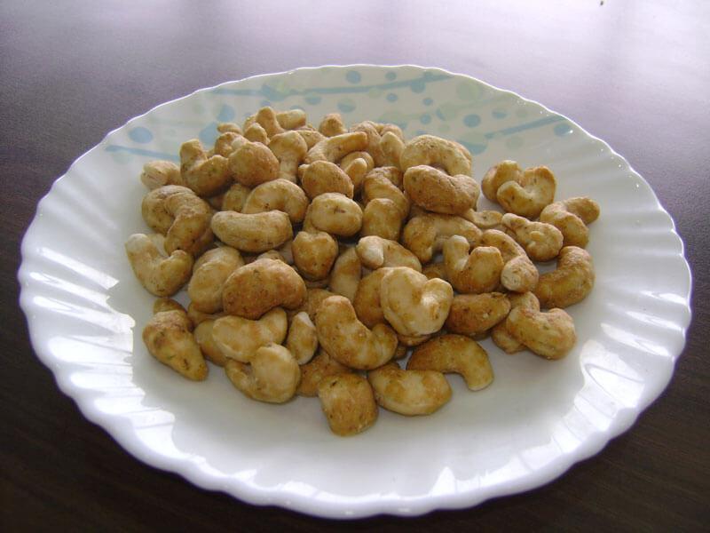 sour-cream-n-onion-3