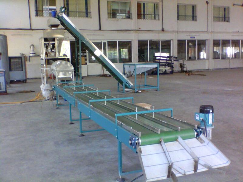 cashew_factory12-2