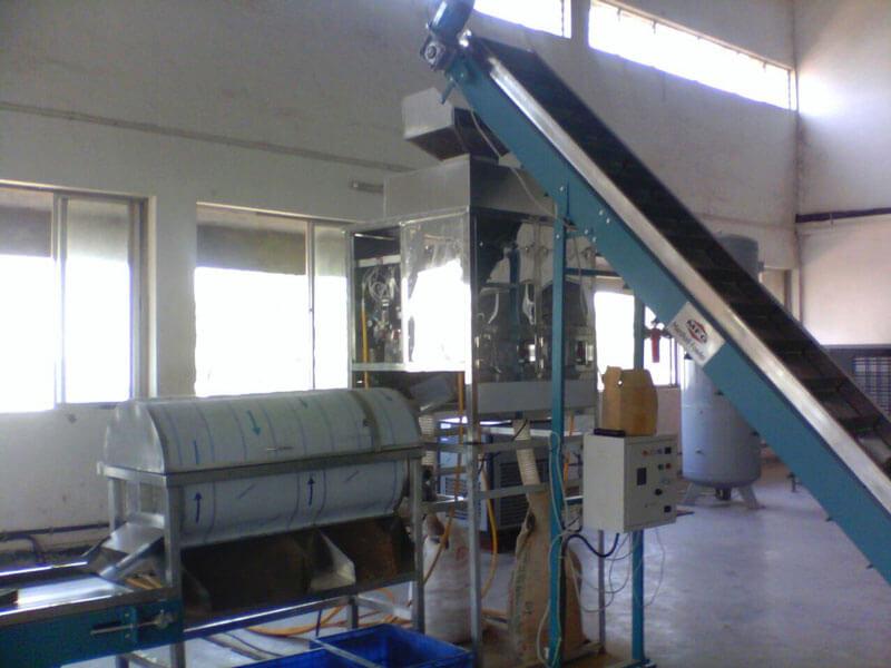 cashew_factory15-2