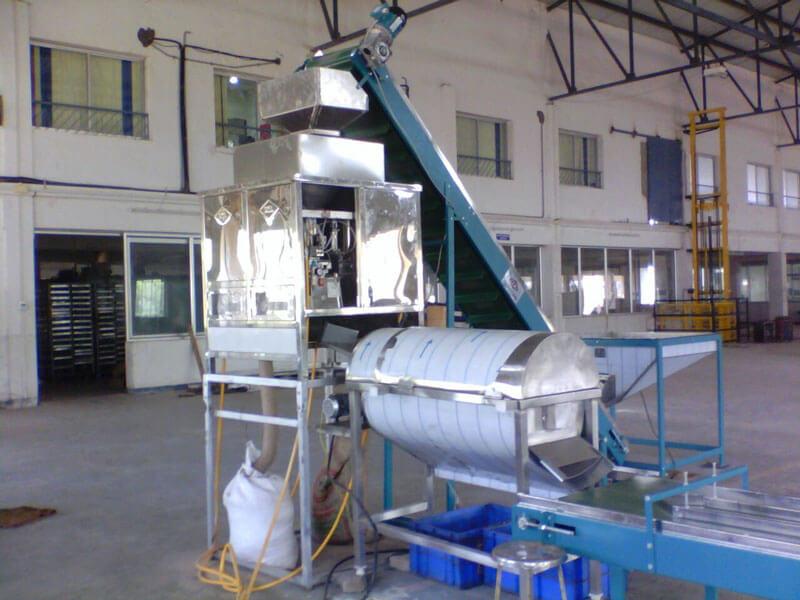 cashew_factory16-2