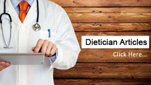 dietician-articles
