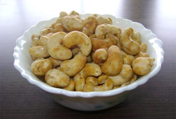 Cheese Jalapeno