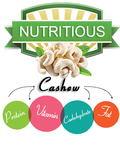 nutricious-new