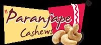 Paranjape Cashews